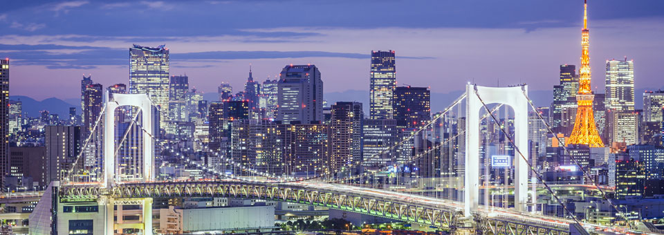 Tokyo,-Japan-skyline