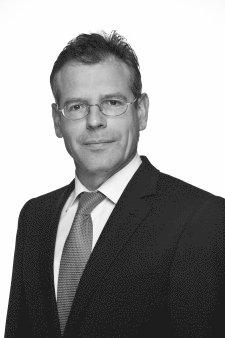 Dr. Horst Suhren